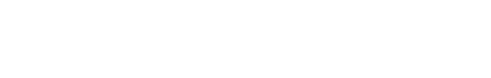 Carey Murphy & Partners Solicitors