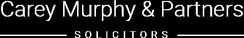 Carey Murphy & Partners Solicitors